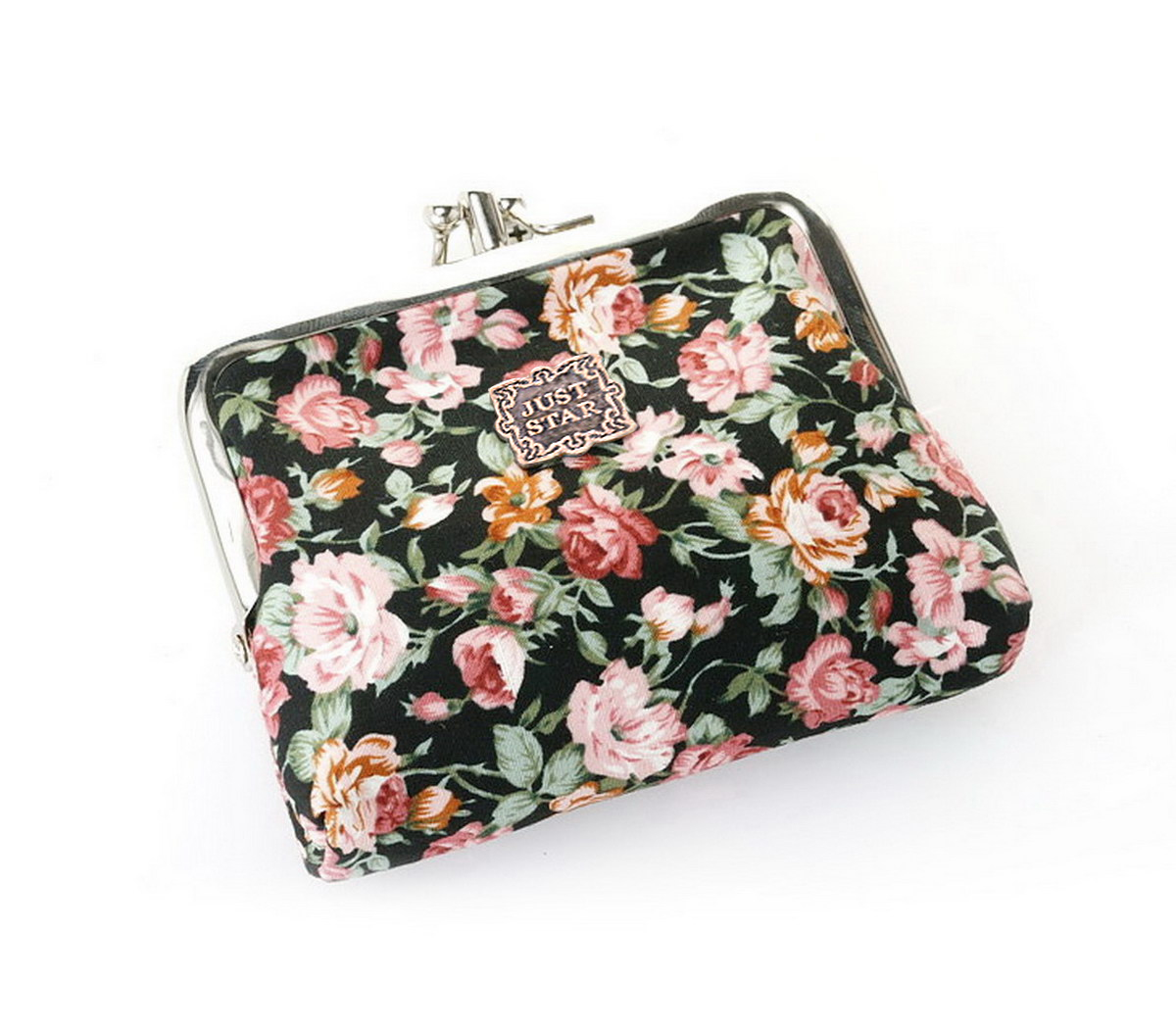 wholesale purses