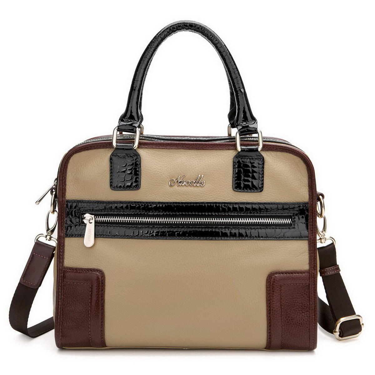 humorrmundiall.ga: Cheap Leather Bags. From The Community. Amazon Try Prime All Womens Hobo Bag Durable Leather Tote Messenger Bag Shoulder Handbag Crossbody Bags for Ladies. by BragBag. $ $ 33 99 Prime. FREE Shipping on eligible orders. .