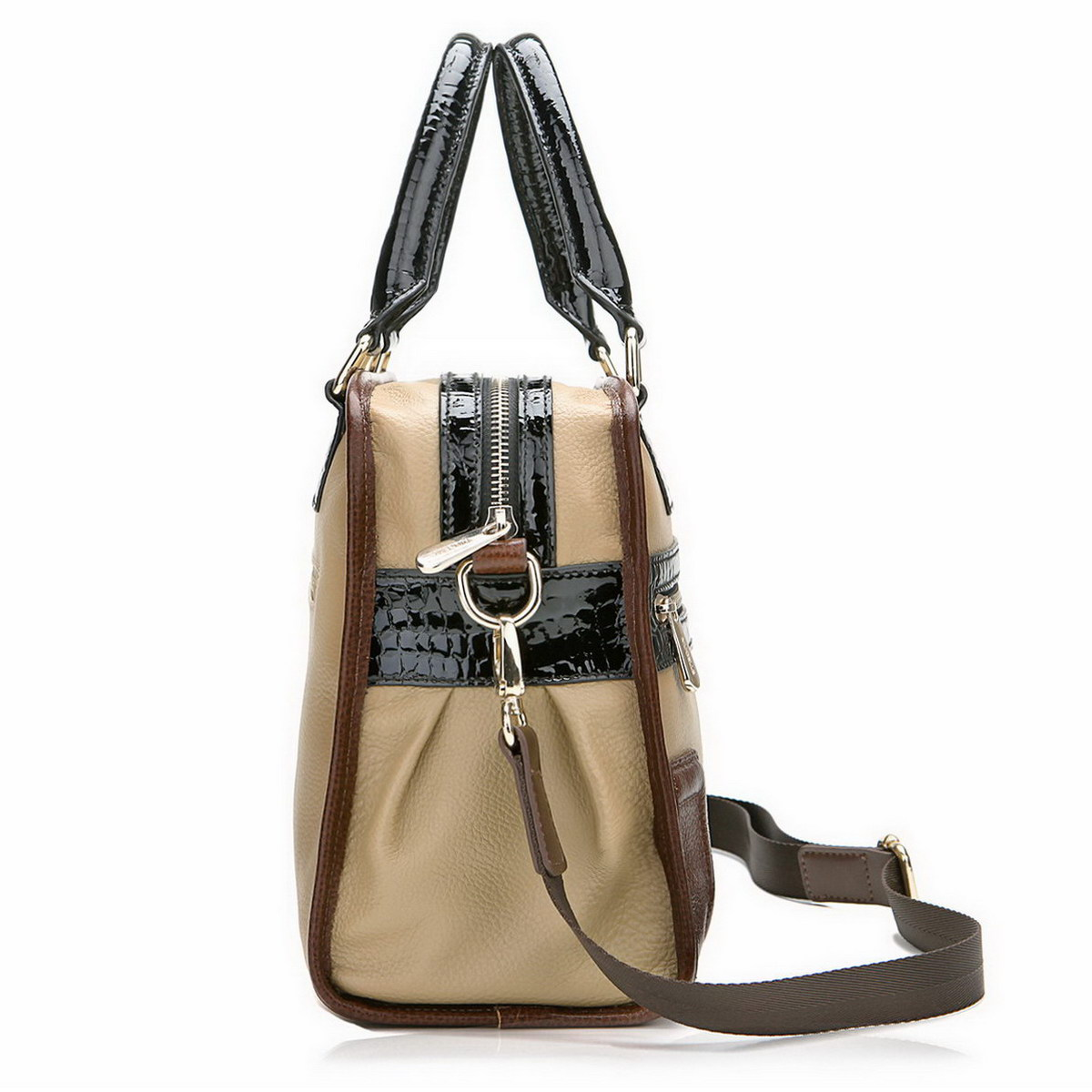 Find great deals on eBay for cheap leather totes. Shop with confidence.