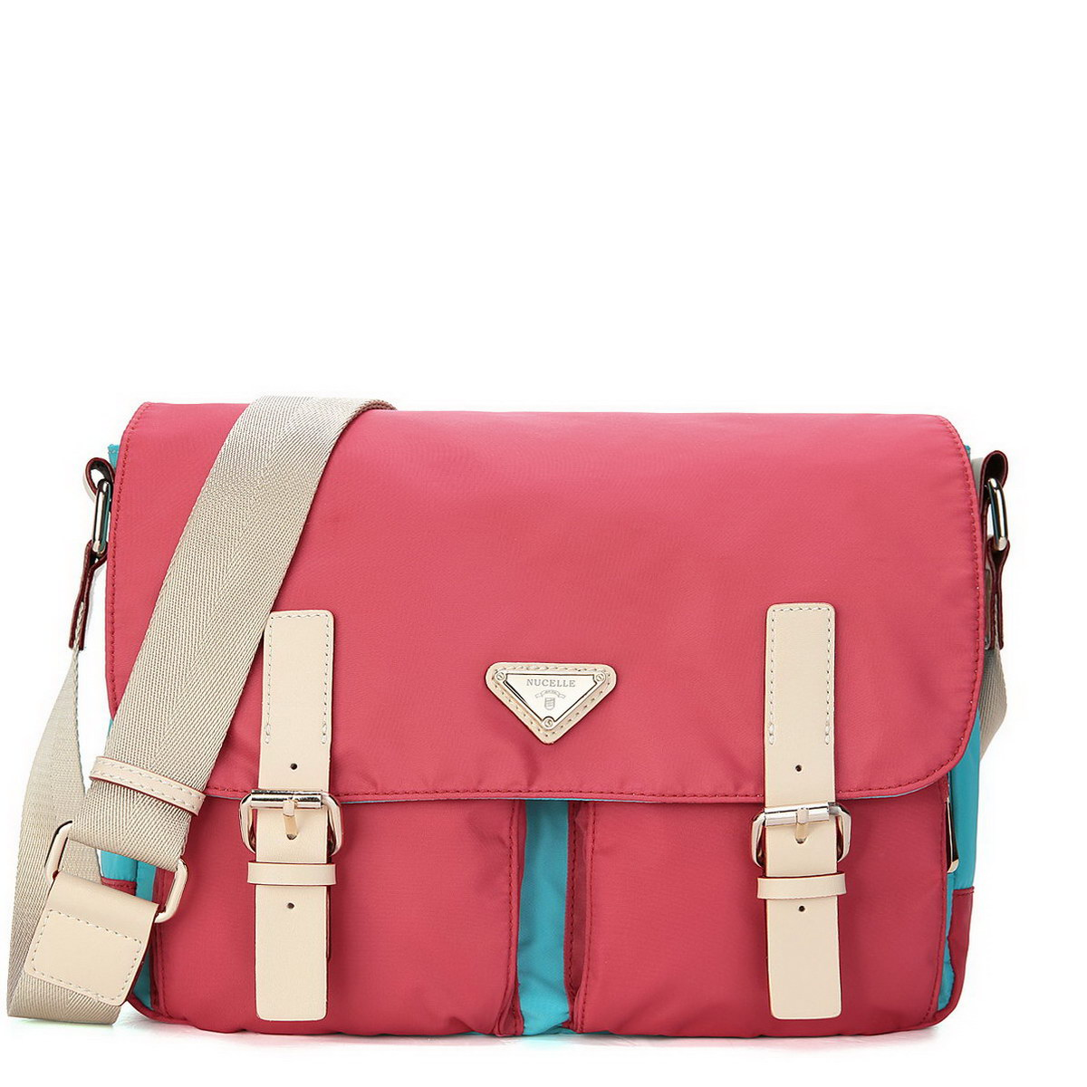 Target Messenger Bags For Girls