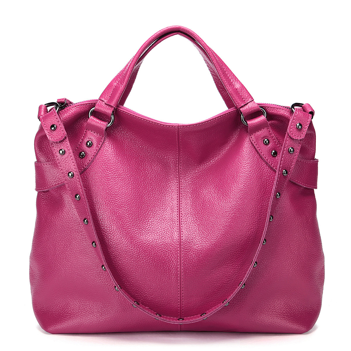Popular Weekend Bags For Women