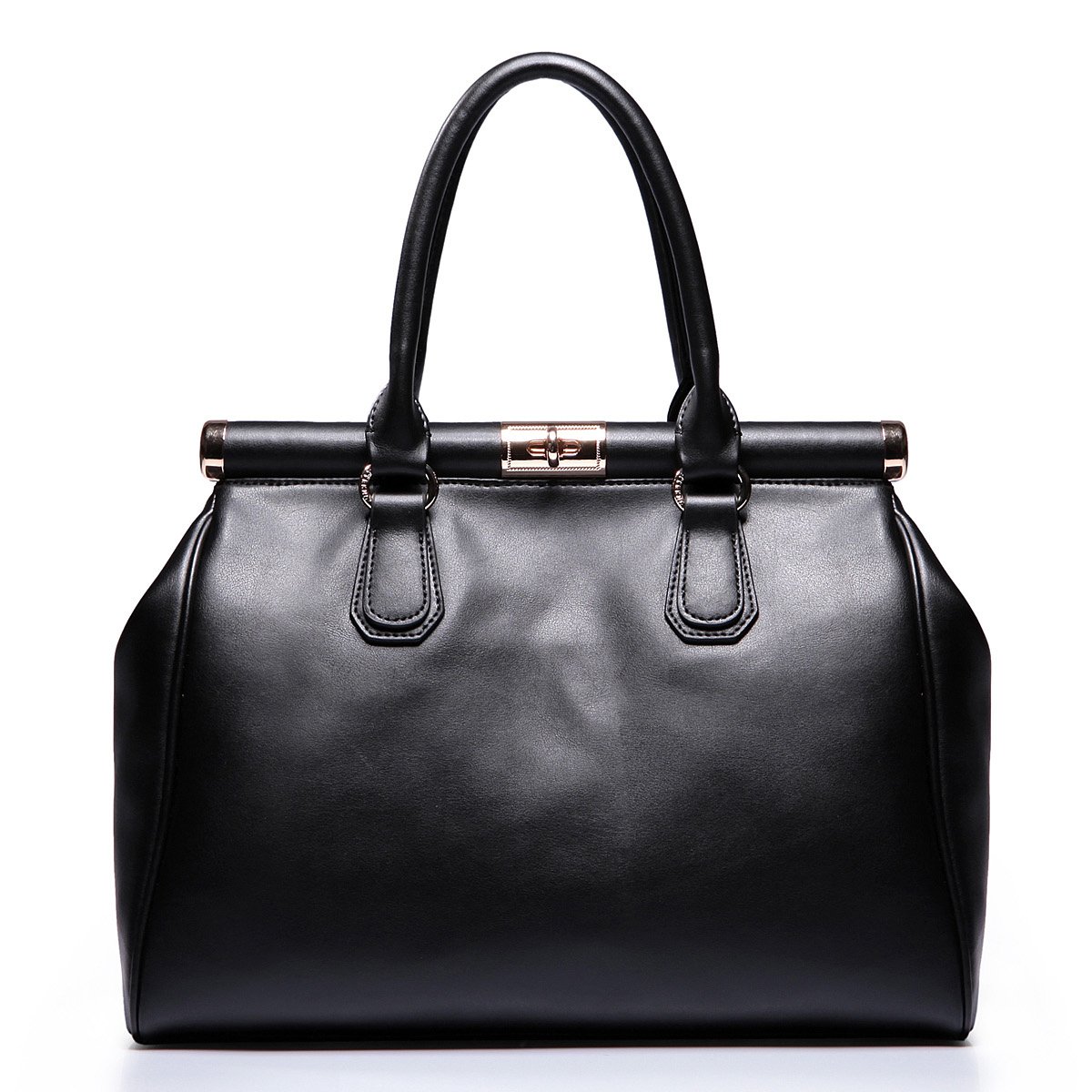 Find great deals on eBay for black handbag. Shop with confidence.