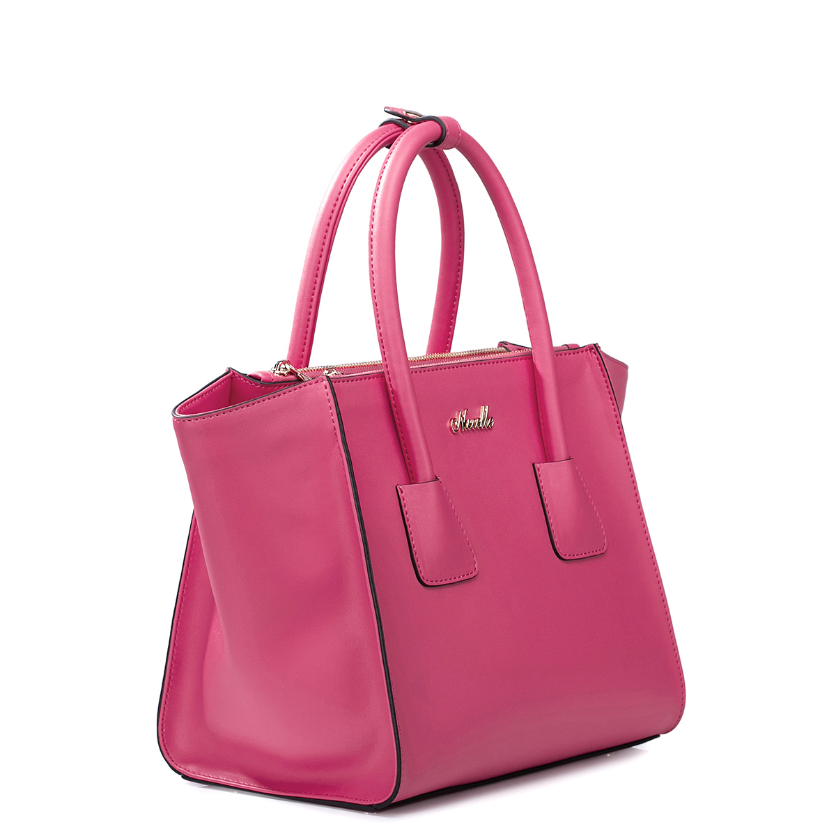 Excellent What Are The Top 10 Types Of Corporate Handbags  Which Go With