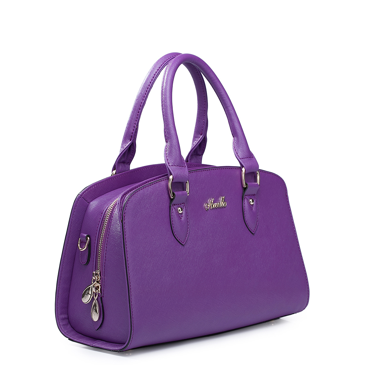 ... Home  Women's Bags  Tote Bags  cross body wholesale handbag Purple