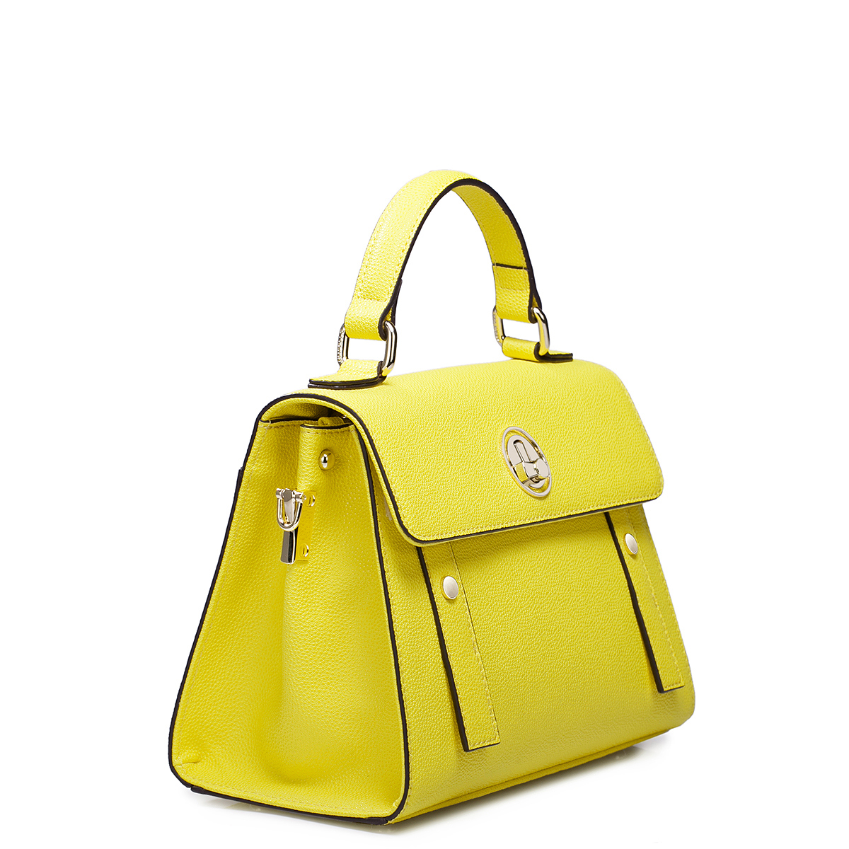 Image Result For Leather Handbags Sale