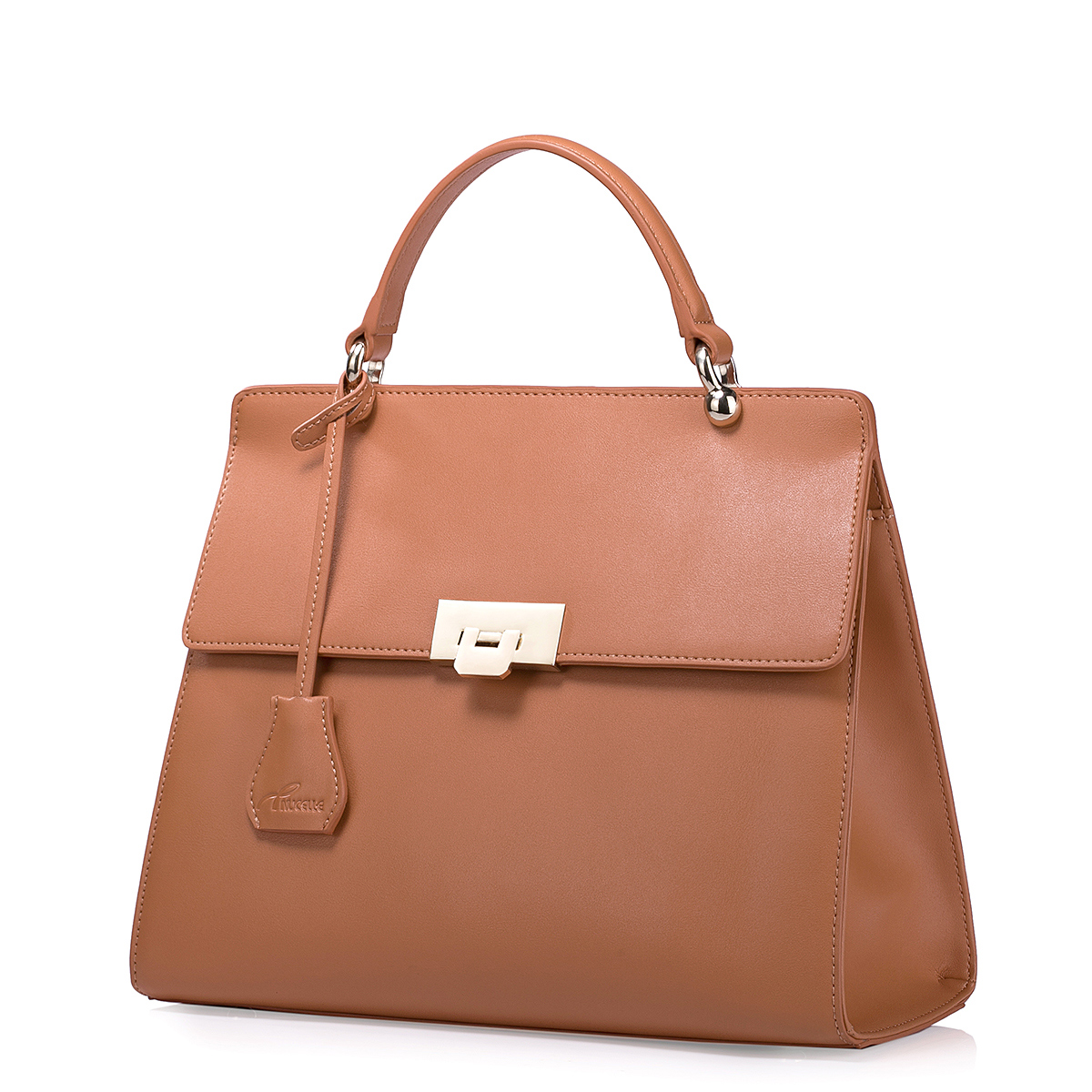 handbags supplier