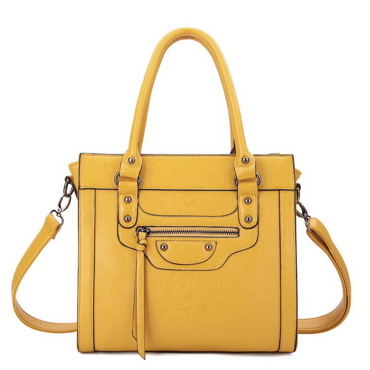 Image Result For Discount Designer Bags