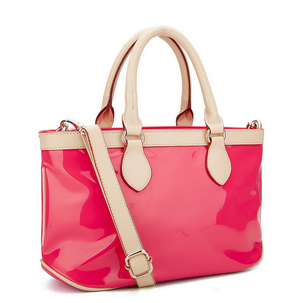 Find great deals on eBay for bag lady bags. Shop with confidence.