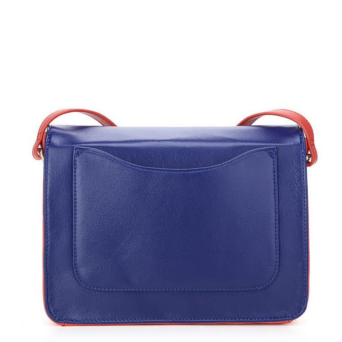 ... : Home  Women's Bags  Messenger Bags  Women messenger bag Blue