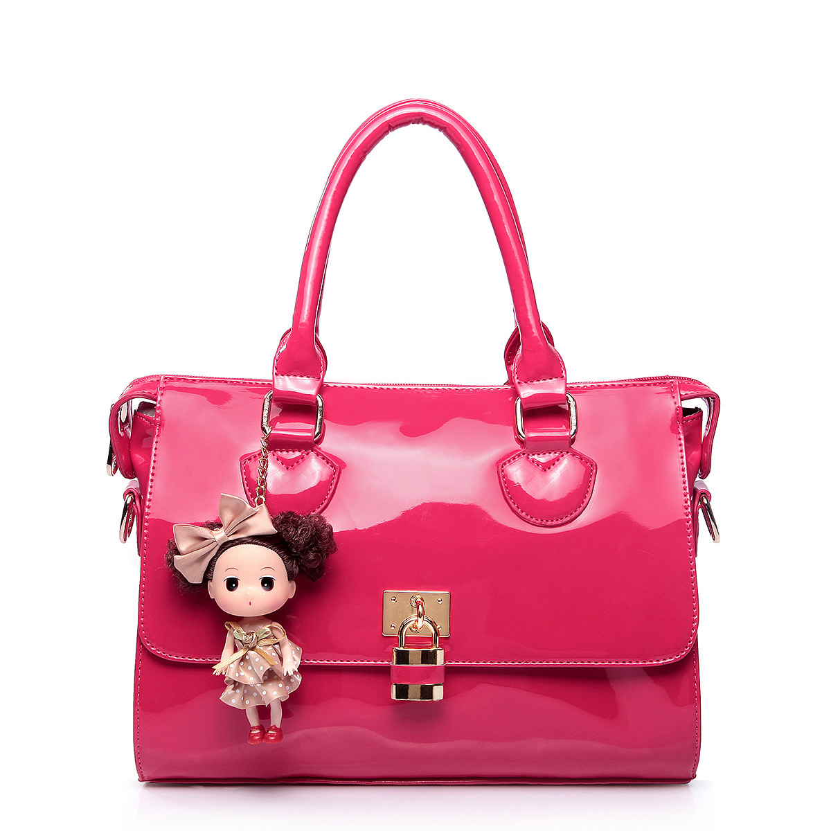 hand bags for girls - photo #43