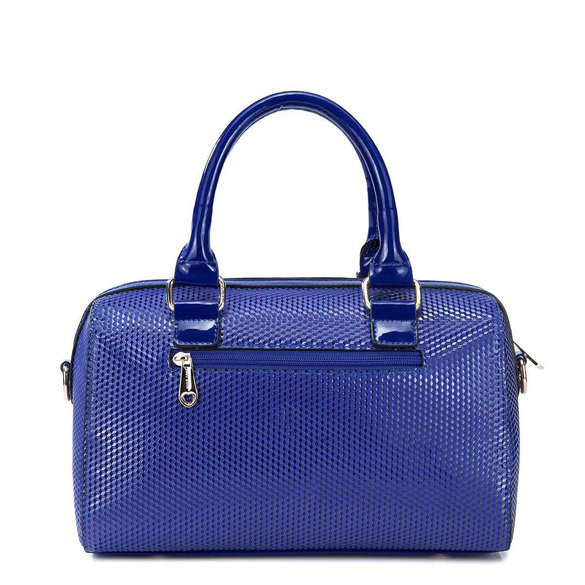 Wonderful Women Sea Anchor Print Blue Handbags Women39s Bags