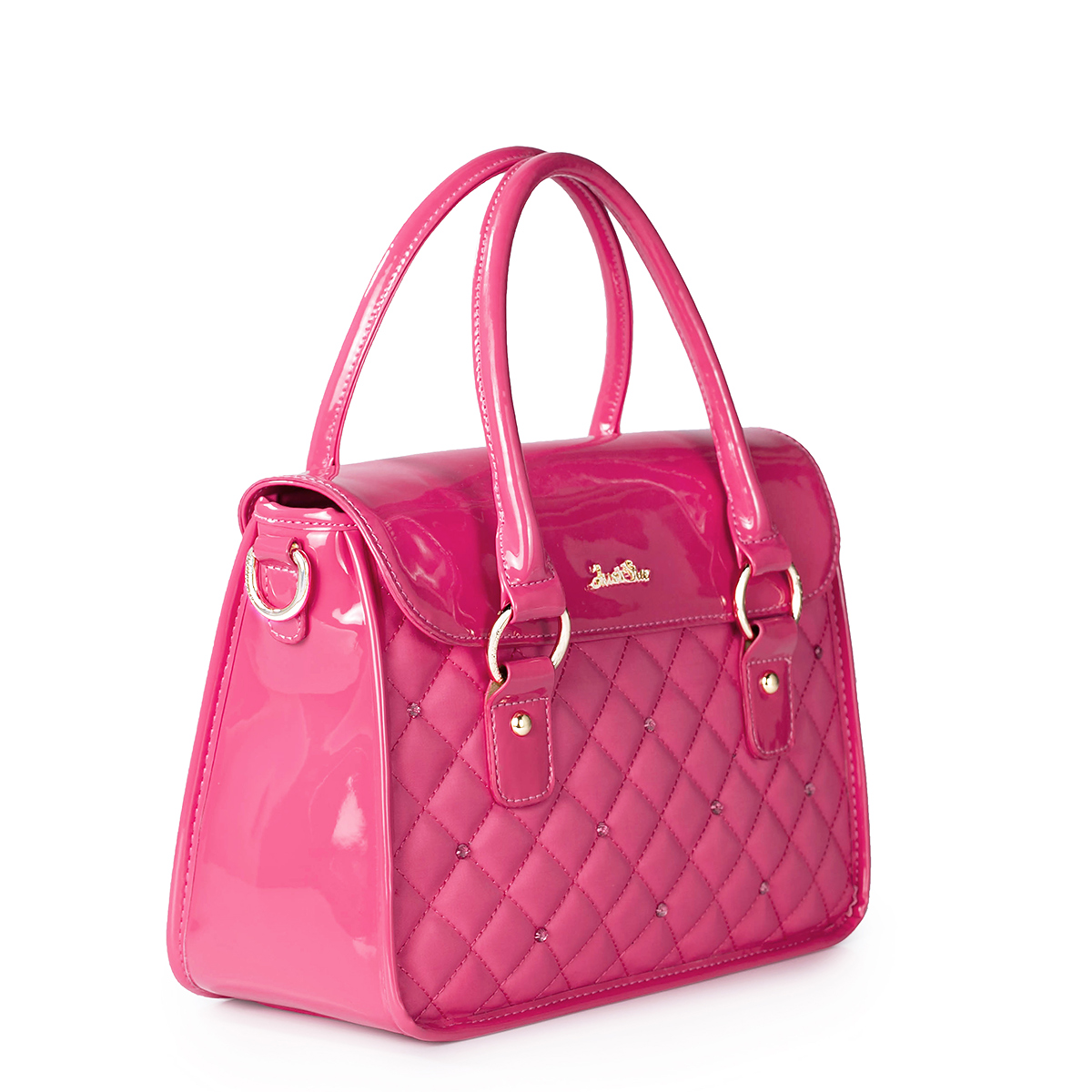 The Children's Place has it all to keep her just as trendy and stylish as mom, check out these girls handbags at prices mom will love too.