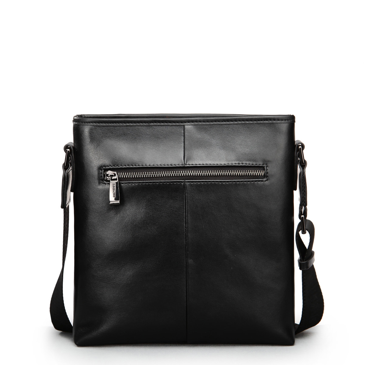 Shop black cloth crossbody bag from Asos, Balenciaga, Cuyana and from Asos, BALENCIAGA, Dooney & Bourke and many more. Find thousands of new high fashion items in one place.