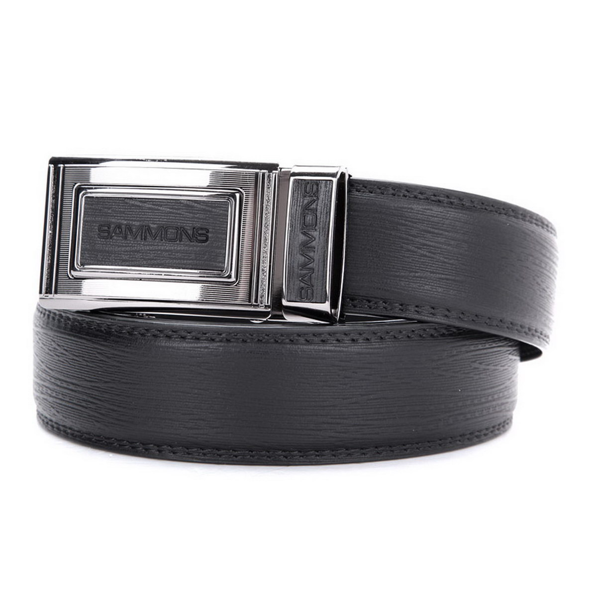 We offer cheap belts for men, ladies and kids! We have the very best martial arts belts for MMA and Martial Arts enthusiasts. We also have a superb collection of bags and .
