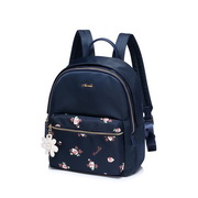 NUCELLE 2019 New Summer Fashion Travel Backpack Blue,Casual bags, handbags wholesale, brand bags