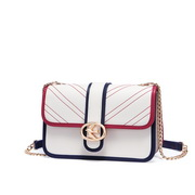 NUCELLE 2019 New Stylish Lady Elegant Shoulder Bag White,Casual bags, handbags wholesale, brand bags