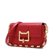 JUST STAR 2020 Autumn Design Urban Women Shoulder Bag Red,Casual bags, handbags wholesale, brand bags