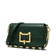 JUST STAR 2020 Autumn Design Urban Women Shoulder Bag Green,Casual bags, handbags wholesale, brand bags