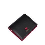 NUCELLE 2019 New Sweet Women Wallet Black