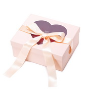 NUCELLE 2019 Gift Box Pink