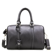 Wholesale fashion handbag Black