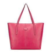 Desinger handbag Red