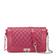 fashion handbag Rose