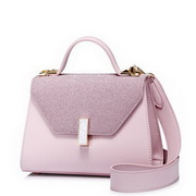 NUCELLE 2018 New Popular Lady Kelly Bag Pink