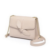 NUCELLE 2018 New Special Lady Shoulder Bag Khaki