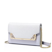 NUCELLE 2018 New Elegant Lady Shoulder Bag Purple