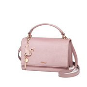 NUCELLE 2019 New Popular Lady Shoulder Bag Pink