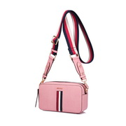 NUCELLE 2019 New Fashion Camera Bag Pink