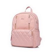 NUCELLE 2020 New Sweet Backpack Pink
