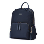 NUCELLE 2020 New Fashion Large Backpack Blue
