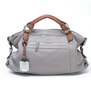 Connaissances lady series elegance dual-use bag Grey