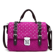 Mix match bag Rose