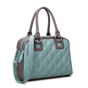 Ladies favorite hobos bag Blue