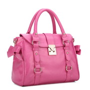 Wholesale bags handbags