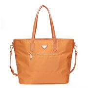 New Arrival Fashion Bags Orange