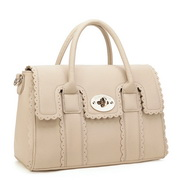 New Arrivals Two way bags Apricot