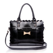 Sweet Series dual function bag black