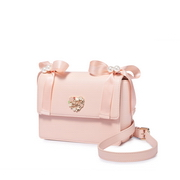 JUST STAR 2018 Sister Series Sweet Bag Pink