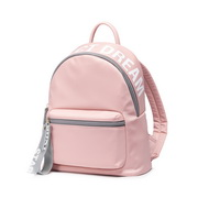 JUST STAR 2019 New Sport Girl Style Backpack Pink