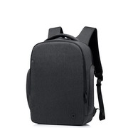 SAMMONS 2017 Simple Style Mutifuntional Backpack