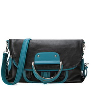 bags handbags fashion Black