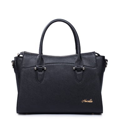 Consider your clothes before you choose a handbag. Think about whether your  outfit is trendy decf4e6c07705