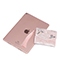 JUST STAR 2018 New Fashion Wallet Pink