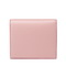 JUST STAR PU 2019 New Lovely Fruit Wallet Pink