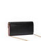 NUCELLE 2020 New Women Clutch Bag Shoulder Bag Black