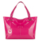 Candy color hobos bag  Rose